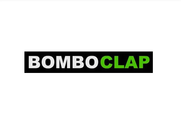 bomboclap