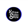Killme Show