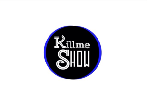killmeshow