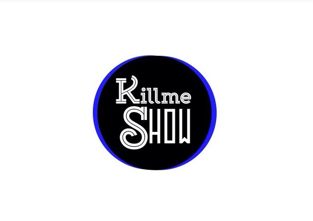Killme Show – Programa 150