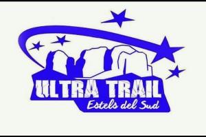 UltraTrailBeseit-1