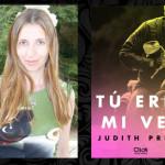 Entrevista – Judith Priay