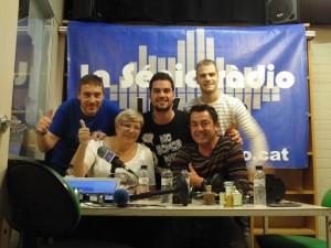 Killme Show - Programa 47