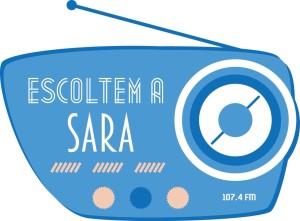 Escoltem a Sara