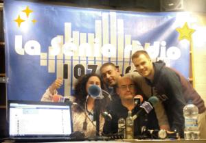 Killme Show - Programa 53