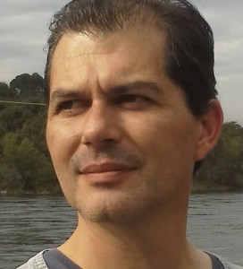 Roberto Martinez Guzman