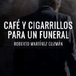 Entrevista – Roberto Martínez Guzmán