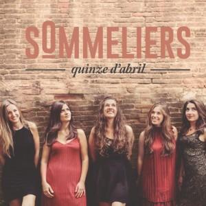 960_sommeliers - quinze d_abril
