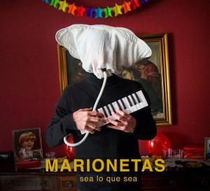 Entrevista -Marionetas