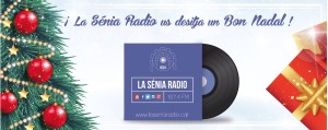 laseniaradio-bonnadal