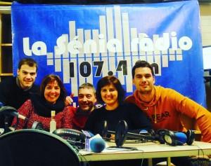 Killme Show - Programa 62