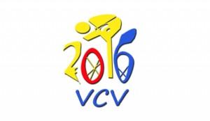 Volta-Comunitat-Valenciana-2016