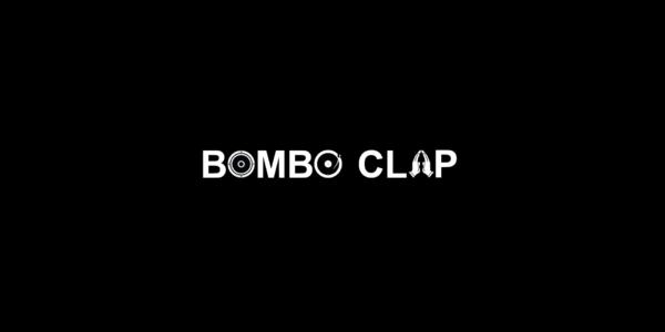 bombo-clap-fullhd