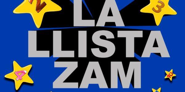 la-llista-zam