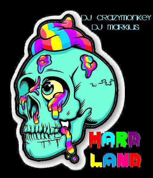 HardLand – Programa 19