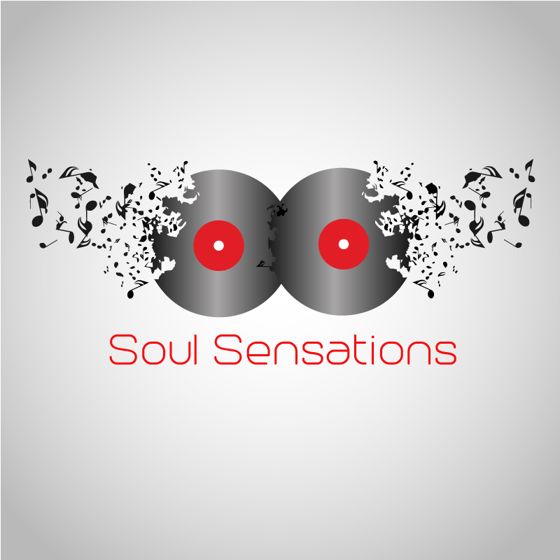 Soul Sensations – Programa 90