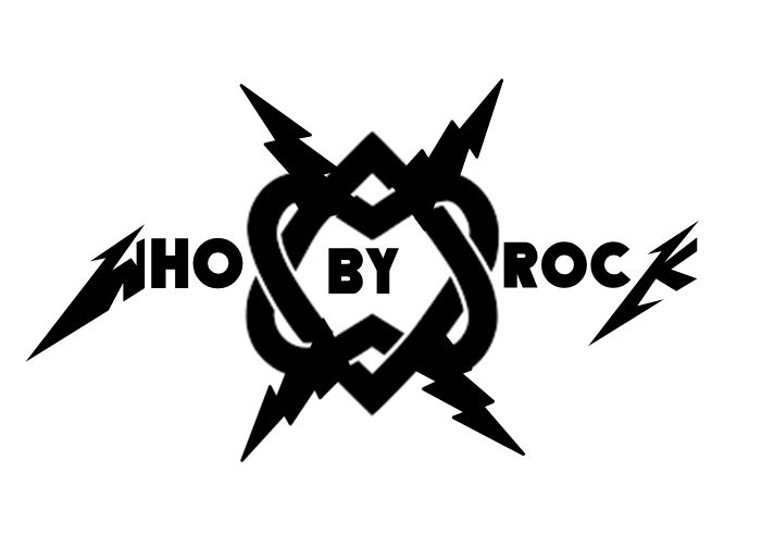 Who by Rock – Programa 48
