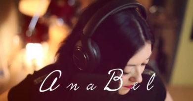 Entrevista – AnaBel (Menos es Más)