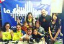 Killme Show – Programa 112