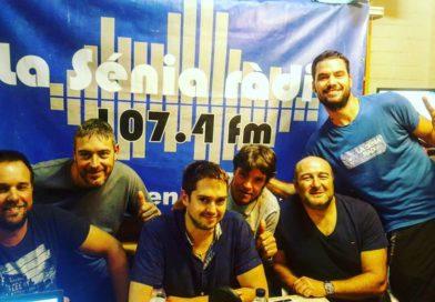 Killme Show – Programa 119