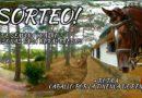 Sorteig Casa Rural de Fredes + Ruta a Cavall