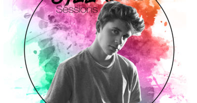 AZZ Cheek Sessions – Programa 2