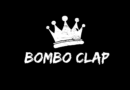 Bombo Clap – Programa 155