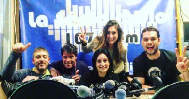 Killme Show – Programa 156