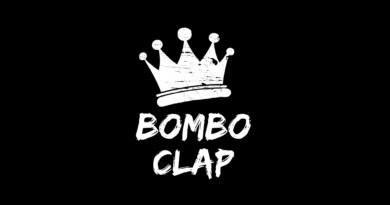 Bombo Clap – Programa 175