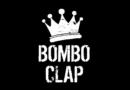 Bombo Clap – Programa 188