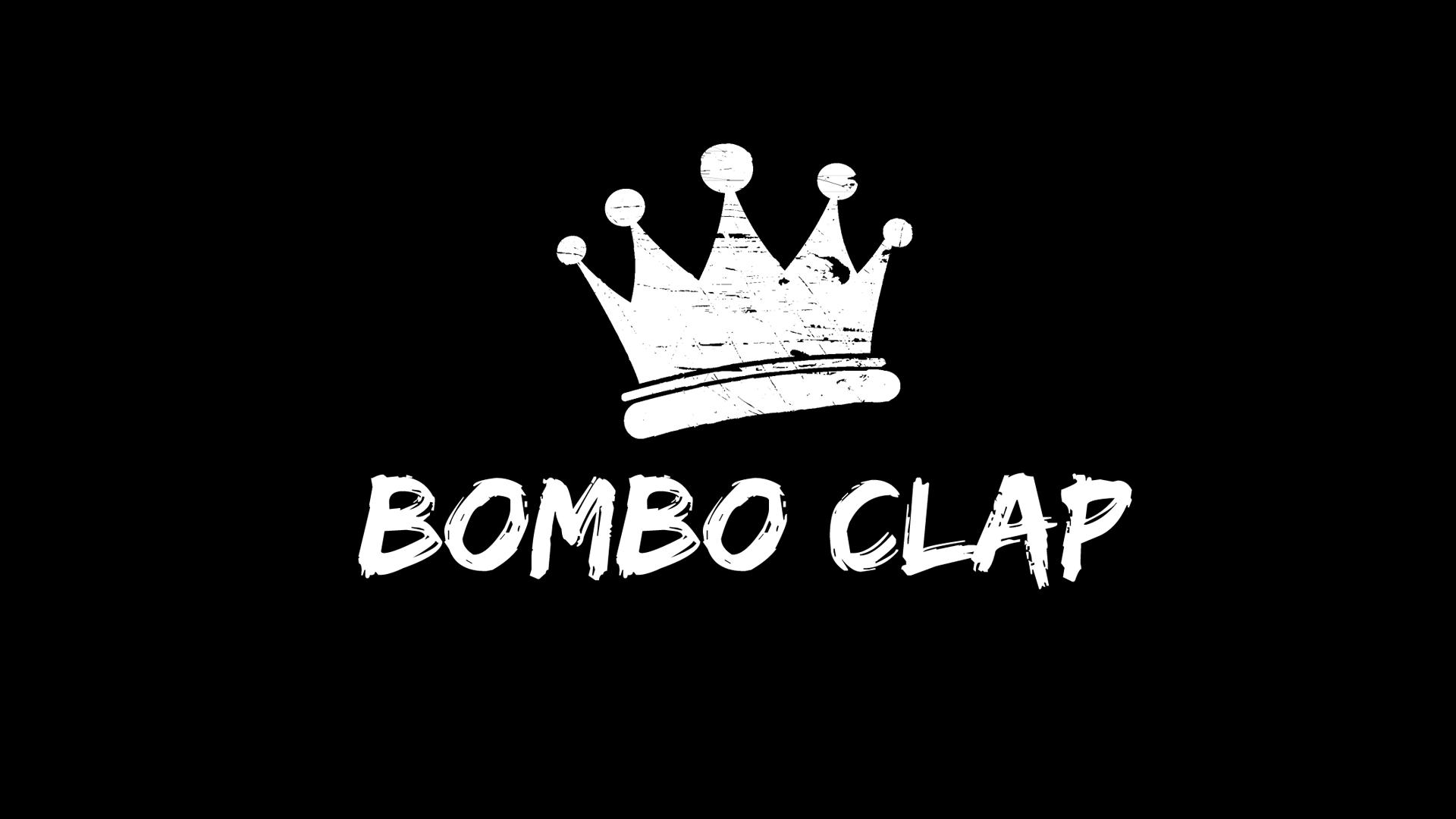 Bombo Clap – Programa 152