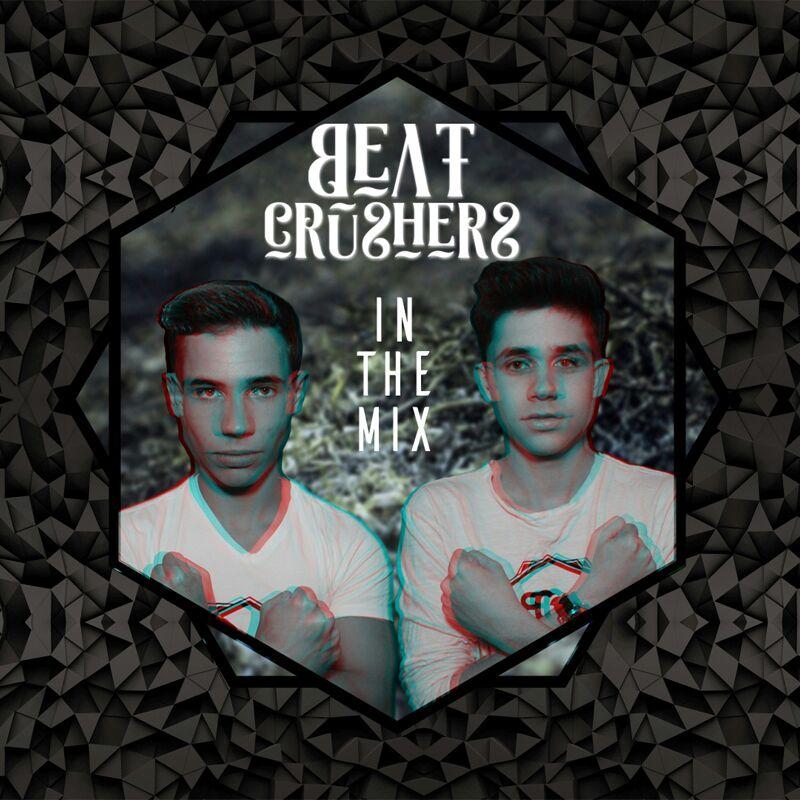 Beat Crushers – Programa 6