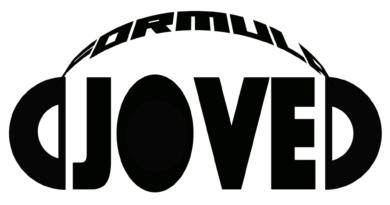 Formula Jove – Programa 27
