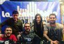 Killme Show – Programa 177